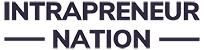 Intrapreneur Nation Logo